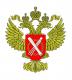 Официальный герб Росреестра